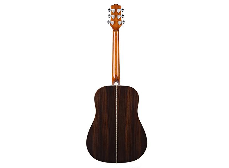 Instrument Detail 2
