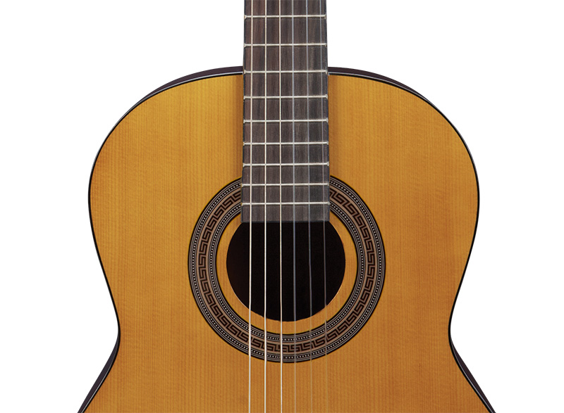 Instrument Detail 3