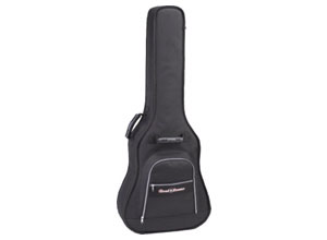 Road-Runner-Express-Acoustic-Guitar-Gig-Bag