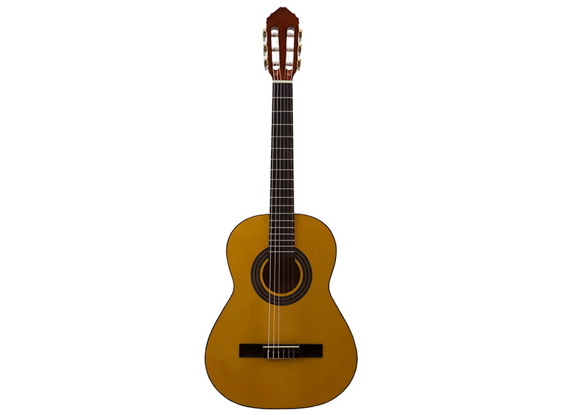 Instrument Detail 1