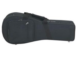 Musician's Gear Featherweight Soprano Ukulele Case